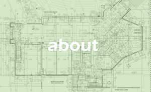 About Berneche2 Architecture